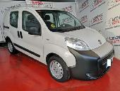 Fiat Fiorino Comercial Cargo 1.3mjt Adventure Clase 2 55kw E5+