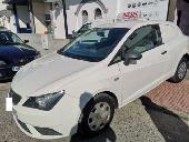 Seat Ibiza Sc 1.2tdi Cr Reference