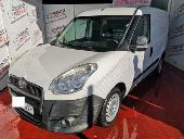 Fiat Doblo Dobló Cargo 1.3mjt Base Maxi