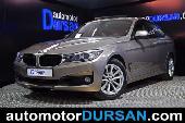 BMW 320 Ia Gran Turismo