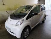 Peugeot ION ELECTRICO 35CV 6,79 KW