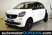 Smart Forfour 0.9 66kw 90cv Ss
