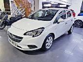 Opel Corsa 1.4 Business 90 (4.75)