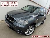 BMW X5 3.0d X-Drive AUT 245cv - SPORT - Full Equipe