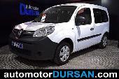 Renault Kangoo Combi Emotion M1af Energy Dci 75 Euro 6