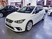 Seat Ibiza 1.0 Ecotsi S&s Fr 110