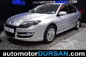 Renault Laguna Emotion Dci 110 Eco2