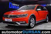 Volkswagen Passat Variant 2.0tdi Bmt Sport 4m Dsg 140kw
