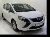 Opel Zafira Tourer 1.4 T Expression 120