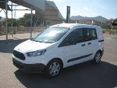 Ford TRANSIT COURIER 1.5TDCI TREND 75CV