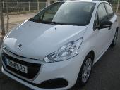 Peugeot PEUGEOT 208 1.6 HDI 75CV
