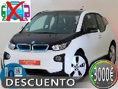 BMW I3 94 Ah 125 Kw (170 Cv)