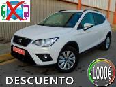 Seat Arona 1.0 Tsi Ecomotive S&s