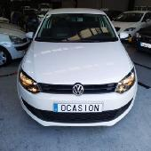 Volkswagen Polo 1.2 Advance Bmt