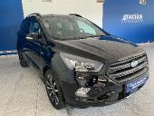 Ford KUGA 2.0TDCI STLINE 2WD 150CV