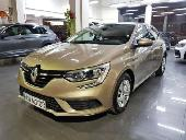 Renault Megane S.t. 1.2 Tce Energy Limited S&s
