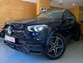 Mercedes Gle 350 D4matic Aut.