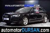 Audi A1 Citycarver 35 Tfsi Black Line S Tronic (4.75)