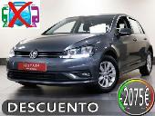 Volkswagen Golf 1.0 Tsi Business Edition 85kw 115cv