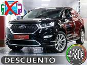 Ford Edge Vignale 2.0tdci 4x4 Powershift 210cv
