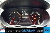 Seat Ibiza 1.4tdi Cr S&s Reference 90