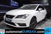 Seat Leon 1.5 Tsi 96kw 130cv Ss Style Visio Ed