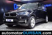 BMW X5 Xdrive 25da