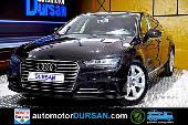 Audi A7 Sportback 3.0tdi Ultra S-tronic