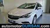 Opel Astra St 1.6cdti Selective 110