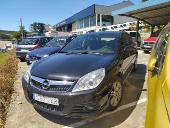 Opel VECTRA 1.9 120