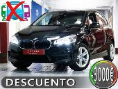 BMW 225 Serie 2 Activetourer Híbridoenchufiperformance