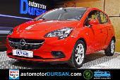 Opel Corsa 1.3cdti Selective 75