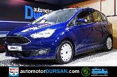 Ford C-max 1.5tdci Econetic Auto-s&s Trend+ 105