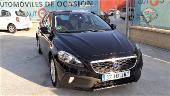 Volvo V40 CROSS COUNTRY 2.0 D3*GPS*