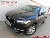 Volvo XC90 D5 225cv AWD AUT 7 plazas - FULL EQUIPE -