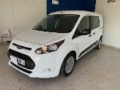 Ford TRANSIT CONNECT 1.5TDCI L2 VAN 120CV