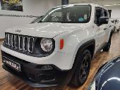 Jeep Renegade 1.6mjt Sport 4x2 88kw