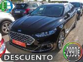 Ford Mondeo Vignale Sportbreak 2.0 Hev
