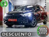 Ford Focus 1.0 Ecoboost St Line 125cv