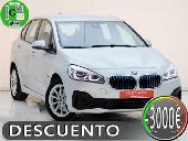 BMW 225 Serie 2 Act Tourer Híbrido Enchuf Iperformance