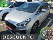 Ford S-max 2.0tdci 150cv St-line Powershift Paq. Business