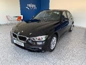 BMW SERIE 3 318D  2.0TDCI 150CV