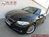 BMW 520D AUT 190 cv 4p - SPORT -