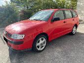 Seat CORDOBA VARIO 1.9 GT TDI 90