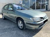 Renault MEGANE 1.9 DTI ALIZE