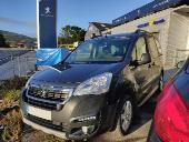 Peugeot PARTNER TEPEE OUTDOOR 1.6 BHDI 100