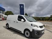Peugeot EXPERT L2 1.6 HDI 115