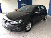 Volkswagen GOLF BUSINESS CLUB 110CV 1.6TDI