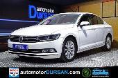 Volkswagen Passat Variant 2.0tdi Bmt Advance Dsg 110kw