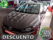 Volkswagen Polo 1.0 Edition 59kw 80cv